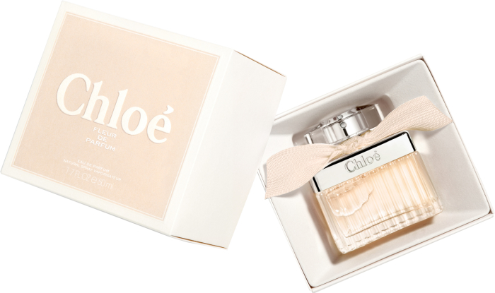 Chloe Fleur de Parfum EdP 50ml