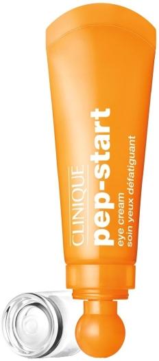 Clinique Pep Start Eye Cream 15ml