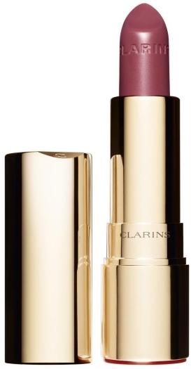 Clarins Joli Rouge Lipstick N752 Rosewood 3.5g