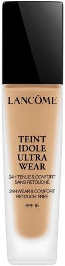 Lancome Teint Idole Ultra Foundation SPF15 N01 30ml
