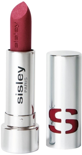 Sisley Phyto Lip Shine N5 Sheer Raspberry
