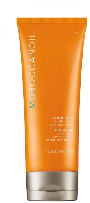 Moroccanoil Fleur d'Oranger Conditioner 200ml