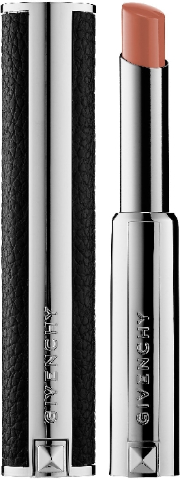 Givenchy Le Rouge a Porter Lipstick N104 Beige Floral 2.2g