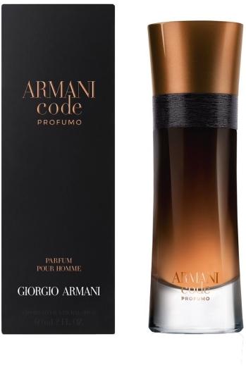 Armani Code Profumo EdP 60ml