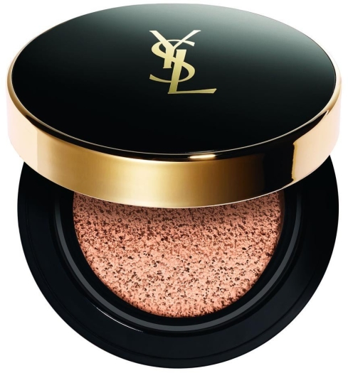 Yves Saint Laurent Cushion Encre de Peau Foundation NB10 Porcelain 12g