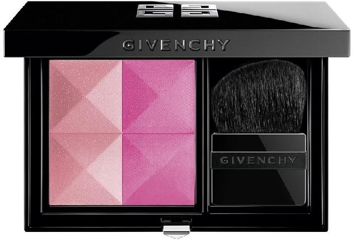 Givenchy Le Prisme Blush Nove 7g
