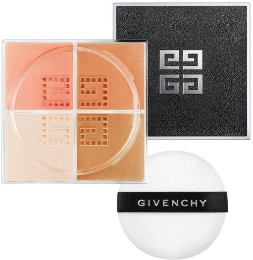 Givenchy Prisme Libre Eyeshadow N03 Organza Caramel 12g