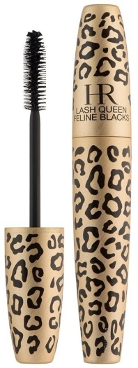 Helena Rubinstein Lash Queen Feline Blacks 7ml