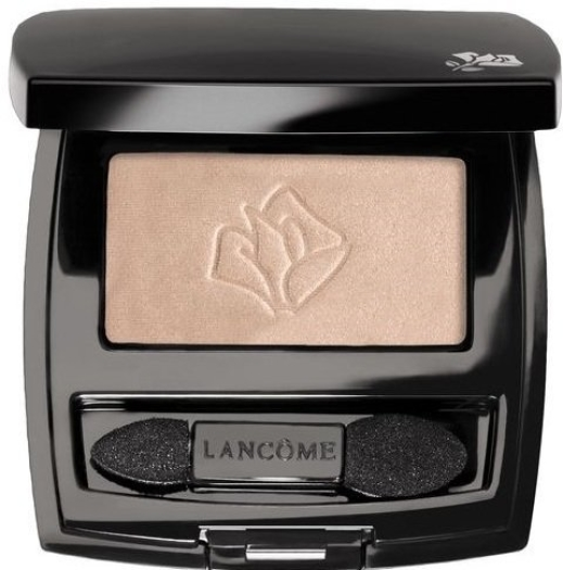 Lancome Ombre Hypnose Eye Shadow Iridescent N102-Pepite douce 2g