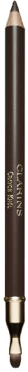 Clarins Eye Pencil N2 Deep Brown 1.05g