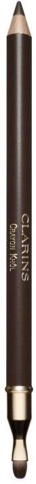 Clarins Eye Pencil N2 Deep Brown 1.05g