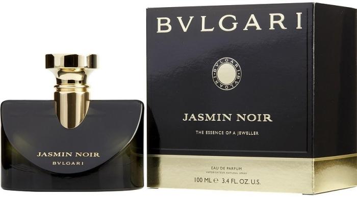 Bvlgari Jasmin Noir 100ml