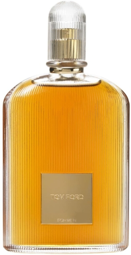 Tom Ford for Men EdT 100ml