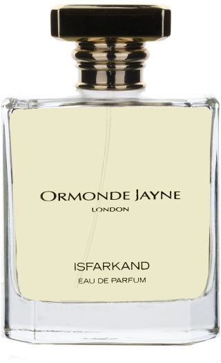 Ormonde Jayne Isfarkand EdP 120ml