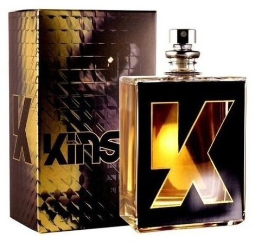 Escentric Molecules Kinski EdT 100ml