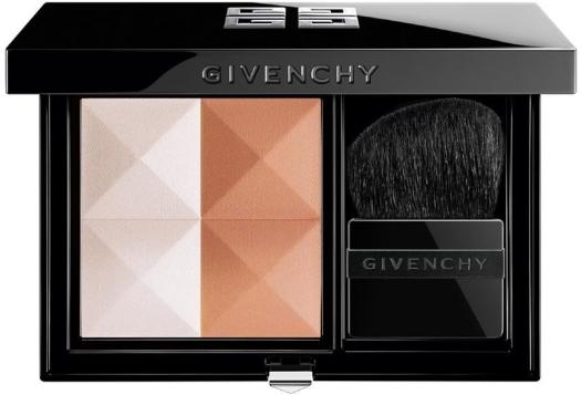Givenchy Le Prisme Blush N5 Spirit 7g