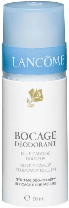 Lancome Bocage Deodorant Roll on 50ml