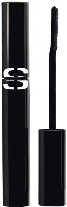 Sisley Mascara So Intense N1 Deep Black 7.5ml