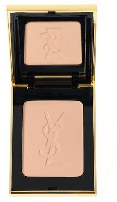 Yves Saint Laurent Poudre Compacte Radiance N4 Pink Beige 10g