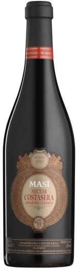 Masi Nectar Costasera Amarone della Valpolicella Classico DOCG dry red 0.75L