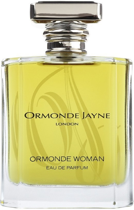 Ormonde Jayne Ormonde Woman EdP 50ml