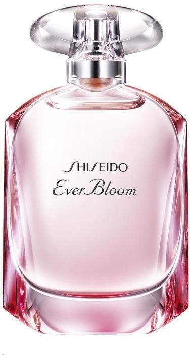 Shiseido Ever Bloom EdP 50ml
