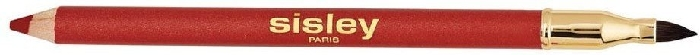 Sisley Phyto-Levres Perfect N07 Ruby 1.5g