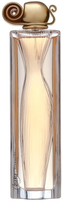 Givenchy Organza 100ml