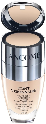 Lancome Teint Visionnaire N02 Lys rose 30ml
