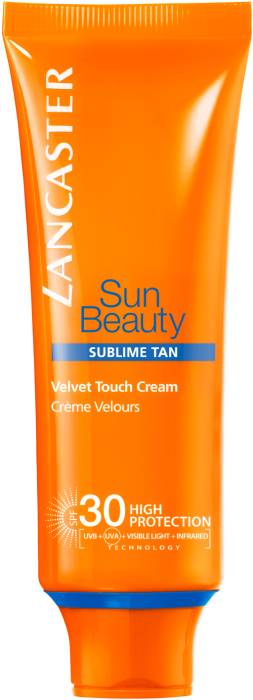Lancaster Suncare Sun Beauty Care SPF30 50ml