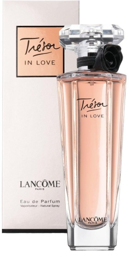 Lancome Tresor in Love EdP 50ml