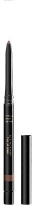 Guerlain Lip Pencils N63 Rose de Mai 3.5g