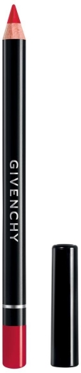 Givenchy Rouge Interdit Lip Liner №6 Carmin Escarpin 1.1g