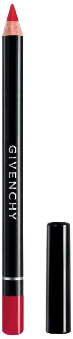 Givenchy Rouge Interdit Lip Liner №6 Carmin Escarpin 1.1g