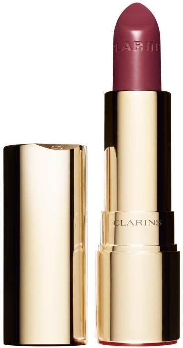 Clarins Joli Rouge Lipstick N732genadine 3.5g