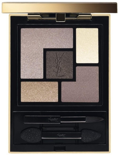 Yves Saint Laurent Couture Eye Pallette Eyeshadow N13 5g