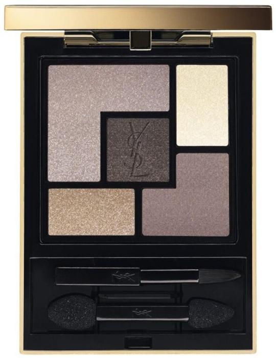 Yves Saint Laurent Couture Eye Pallette Eyeshadow N13 5g