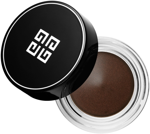 Givenchy Eyeshadow Ombre Couture N9 Brown 4g