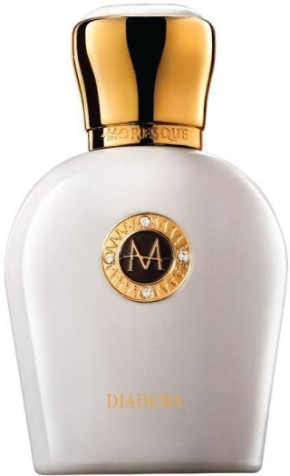 Moresque Diadema EdP 50ml