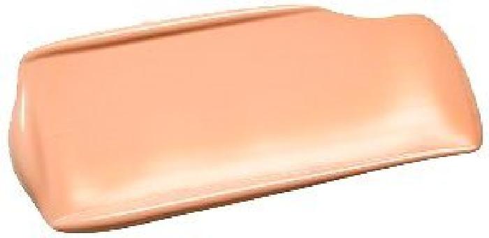 Guerlain Lingerie de Peau Concealer N3 12ml