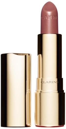 Clarins Joli Rouge Lipstick N751 Tea Rose 3.5g