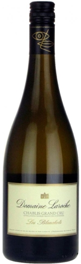 Laroche Chablis Grand Cru Les Blanchots 0.75L